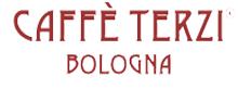 Caffe Terzi