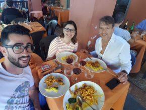 trattoria-food-tour-bologna