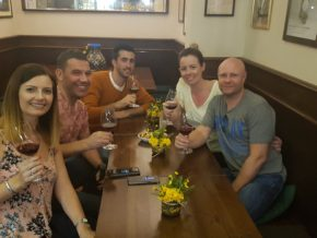 wine-tasting-food-tour-bologna