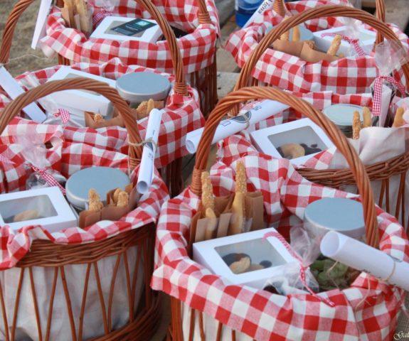 picnic bologna